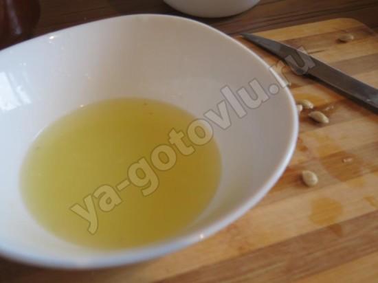 Лимонный сок для имбирного чая